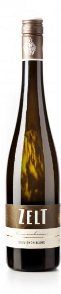 Laumersheimer Sauvignon Blanc