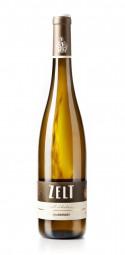 Chardonnay Kalkstein - Weingut Zelt
