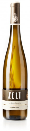 Chardonnay Kalkstein