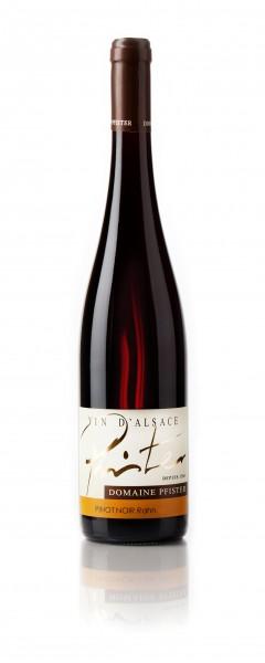 Pinot Noir Rahn