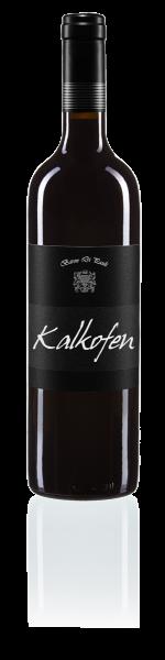 Kalkofen Kalterersee Classico Superiore