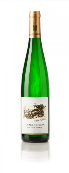 Scharzhofberg Riesling Kabinett