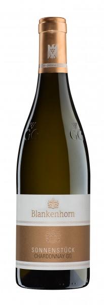 Sonnenstück Chardonnay GG