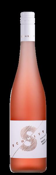 Secco Rosé & Co.