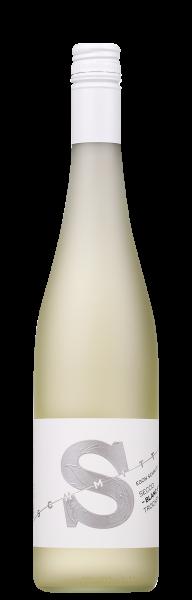 Secco Blanc & Co.