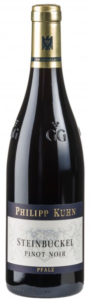 Pinot Noir Steinbuckel GG