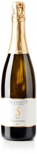 Chardonnay Sekt Brut