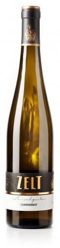 Chardonnay Laumersheimer Kirschgarten