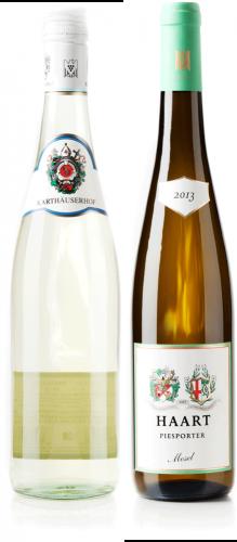 Weißwein Best of Mosel - 2er Weinpaket